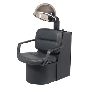 Allegro Dryer Chair by Formatron (DRY9900LG)