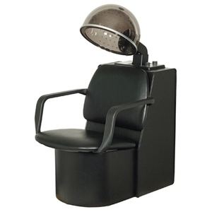 Jetta III Dryer Chair by Formatron (DRY9310CC)
