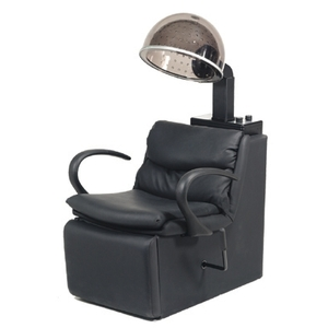 Repose Dryer Chair by Formatron (DRY9900RP)