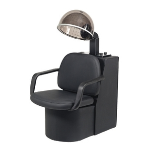 Saxon Dryer Chair by Formatron (DRY9900SX)
