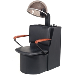 Wave Dryer Chair by Formatron (DRY9900WV)