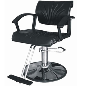 Floridian Styling Chair by Formatron (CHR2053FL)