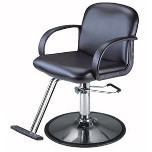Laurent Styling Chair by Formatron (CHR2050LT)