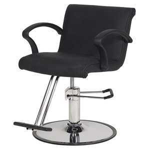Lincoln Styling Chair by Formatron (STY9295LC)