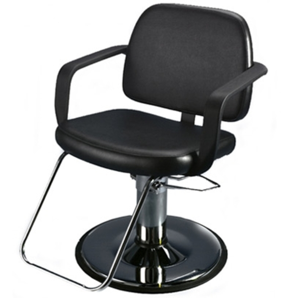 Saxon Styling Chair by Formatron (STY9348SX)