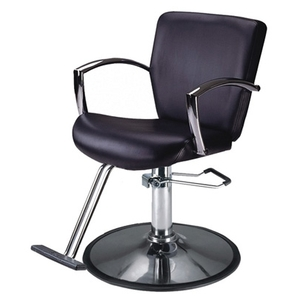 Sorento Styling Chair by Formatron (CHR2057SR)