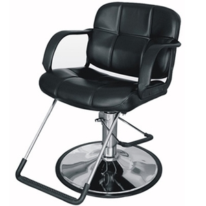 Stratos Styling Chair by Formatron (CHR2051ST)