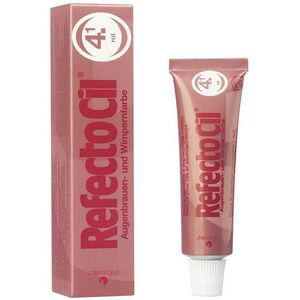 REFECTOCIL Cream Dye Red / 0.5 oz.