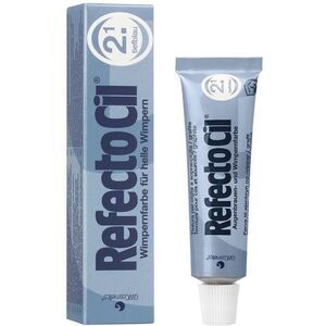 REFECTOCIL Cream Dye Deep Blue (2.1) / 0.5 oz.