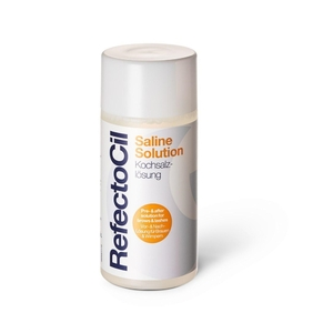 Refectocil Saline Solution 3.3 oz.