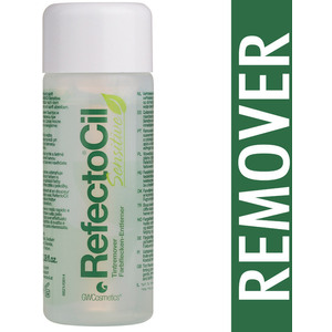 RefectoCil Sensitive Formula - Tint Remover (900415)