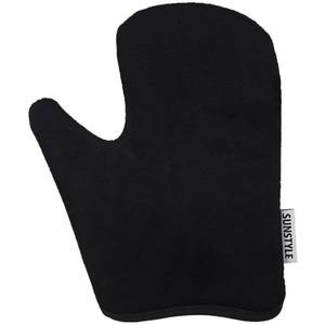 Sunstyle Sunless - Blending Mitt (45065)