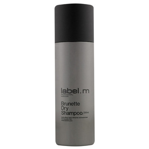 Label.M Brunette Dry Shampoo 6.76 oz. - 200 mL. (101125)