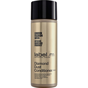 Label.M Diamond Dust Conditioner 6.76 oz. - 200 mL. (M101121 - 101121)