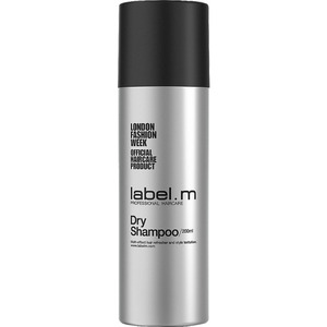 Label.M Dry Shampoo 6.76 oz. - 200 mL. (101142)