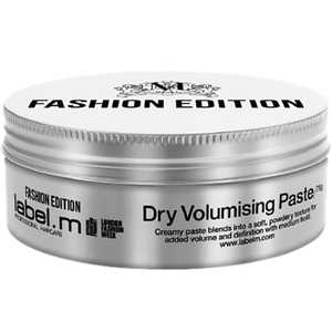 Label.M Dry Volumizing Paste 2.65 oz. - 75 grams (101150)