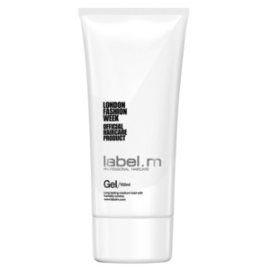 Label.M Gel 5.07 oz. - 150 mL (101144)