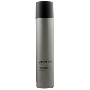Label.M Hairspray 10.14 oz. - 300 mL. (101128)