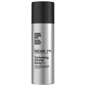 Label.M Texturising Volume Spray 6.76 oz. - 200 mL. (101126)