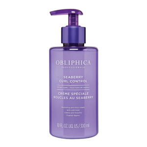 Obliphica Seaberry Curl Control 10 oz. - 300 mL. (145013)