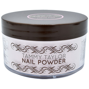 Tammy Taylor Cover It Up Nail Powder - Fresh Pink 5 oz. (M780075 - 780076)