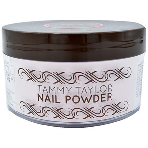 Tammy Taylor Cover It Up Nail Powder - Medium Dark Pink 5 oz. (M780081 - 780082)