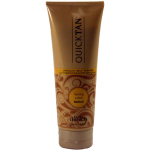 Body Drench - Gradual Tanning Lotion 8 oz. - 236 mL. (10749)