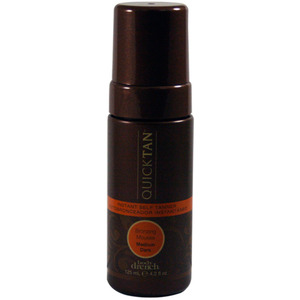 Body Drench - Instant Bronzing Mousse 4.2 oz. - 125 mL. (10783)