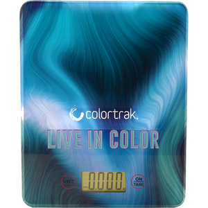 "Colortrak Digital Color Scale - 8"" x 6.5"" (007011)"