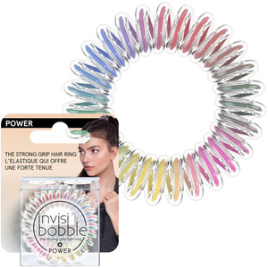 Invisibobble - Power Hair Ring - Magic Rainbow (M69040 P - 71426P)