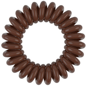 Invisibobble - Power Hair Ring - Pretzel Brown (M69040 P - 69037P)