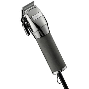 BaByliss Pro FXF880 STEELFX Hair Clipper (660017)