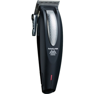 "BaByliss Pro LithiumFX Clipper 1"" (660016)"