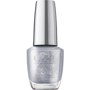 OPI Infinite Shine - Air Dry 10 Day Nail Polish - Shine Bright Collection - Tinsel Tinsel 'Lil Star 0.5 oz. (MHRM37 - HRM45)