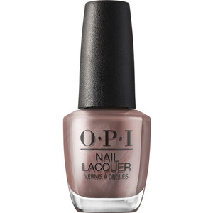 OPI Nail Lacquer - Shine Bright Collection - Gingerbread Man Can 0.5 oz. (MHRM02 - HRM06)