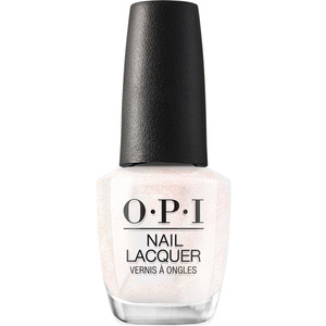 OPI Nail Lacquer - Shine Bright Collection - Naughty or Ice? 0.5 oz. (MHRM02 - HRM01)