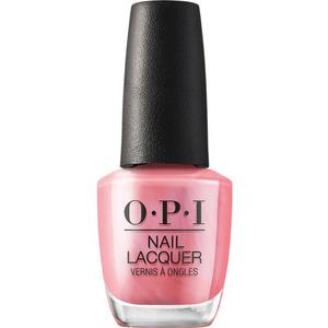 OPI Nail Lacquer - Shine Bright Collection - This Shade Is Ornamental! 0.5 oz. (MHRM02 - HRM03)