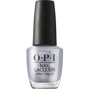 OPI Nail Lacquer - Shine Bright Collection - Tinsel Tinsel 'Lil Star 0.5 oz. (MHRM02 - HRM10)