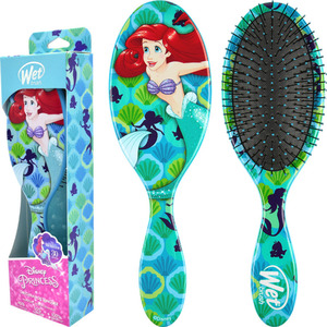 Wet Brush Pro - Disney Princess Detangler Ariel (M16889 - 16889)