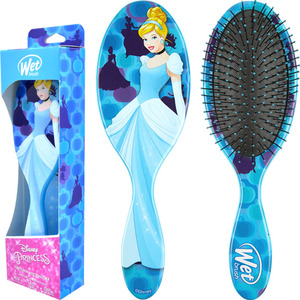 Wet Brush Pro - Disney Princess Detangler Cinderella (M16889 - 16891)