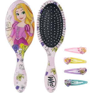 Wet Brush Pro - Disney Tangled Styling Set (17014)