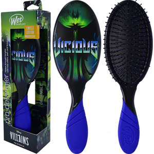 Wet Brush Pro - Disney Villain Detangler Vicious (M16992 - 16992)