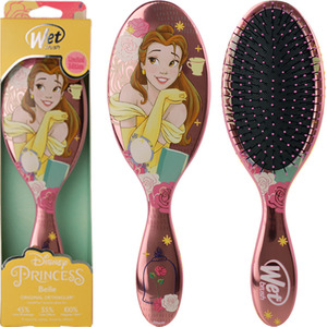 Wet Brush Pro - Disney Whole Hearted Princess Detangler Belle (M16646 - 16646)