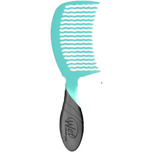Wet Brush Pro - Detangling Comb Purist Blue (M17007 - 17008)