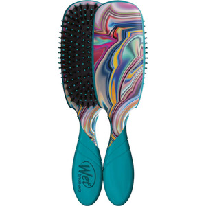 Wet Brush Pro - Electric Dreams Pro Shine Enhancer Chromatic Swirl (M16831 - 16833)