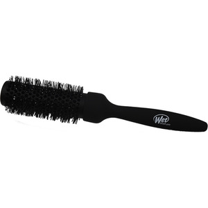 "Wet Brush Pro - Epic Brush Blow Out 1.75"" (M16682 - 16681)"