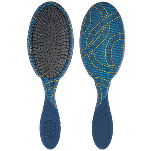 Wet Brush Pro - Free Sixty Detangler 2.0 Denim (M16814 - 16814)