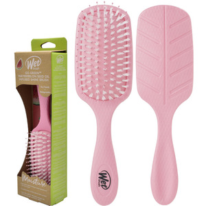 Wet Brush Pro - Go Green Treatment & Shine Watermelon Oil (M16910 - 16910)