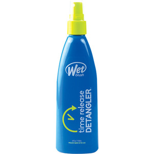 Wet Brush - Time Release Adult Detangler Spray 4 oz. (M16700 - 16700)