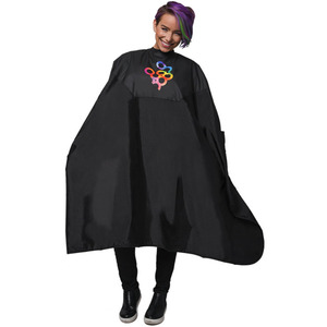Framar Color Cover Coloring Cape (46135)